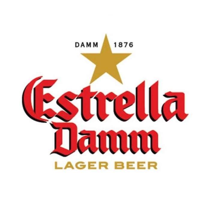 estrella damm paper Freshdirect is the leading online grocery shopping service we provide fast grocery delivery to your home and office order today for delivery tomorrow.